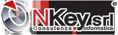 Rilevatori Presenze - Nkey Srl
